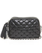 Rebecca Minkoff - Studded Flirty Bag