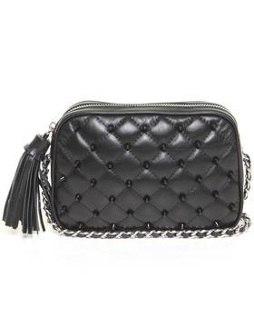 Rebecca Minkoff - Studded Flirty Bag