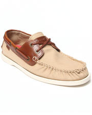 Levi's - Parker LE Boat Shoes