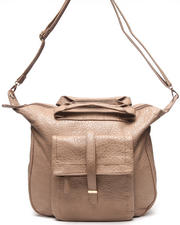 Fashion Lab - Lana Handbag