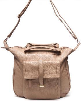 Fashion Lab - Lana Handbag