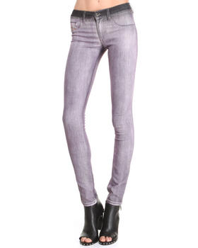 -FEATURES- - Livier Jeggings