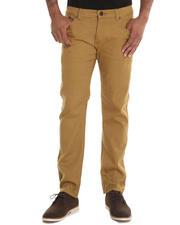 Basic Essentials - Colored Stretch Skinny Denim Jeans