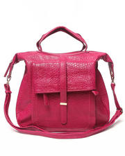 Fashion Lab - Tobi Handbag