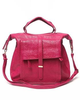 Fashion Lab - Tobi Handbag