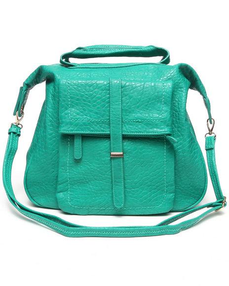 Fashion Lab - Hannah Handbag