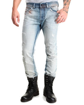 Diesel - Thavar Shiny Shadow Jean