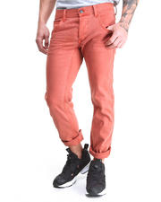 Slim - 55DSL Peex Stretch Color Jean