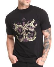 Men - 9 S T-Shirt