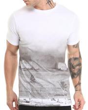 T-Shirts - Hydrogen Tee