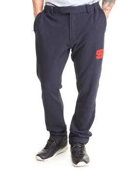 Sabit - Taste Sweat Pant