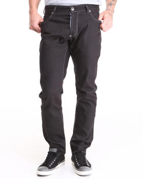 Sabit - Tough Cotton Pant