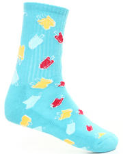 The Hundreds - Yum Yum Sox