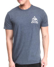 Shirts - Vantage Tee