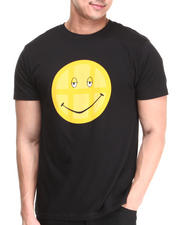 The Skate Shop - Happy Daze Tee