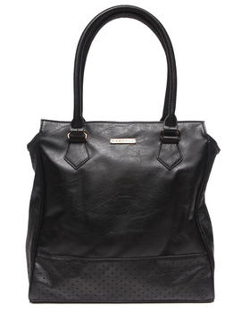 Rampage - City Perforated Tote