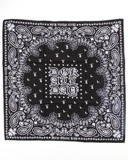The Skate Shop - OG Bandana