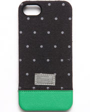 Electronics - HEX x Theotis Focus iPhone 5/5s Case