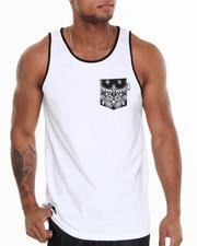 The Skate Shop - OG Tank