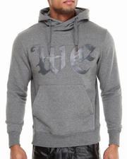 Well Established - Swell Hoodie