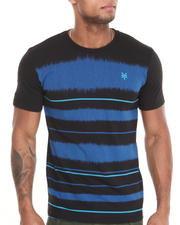 Zoo York - Harbour Stripe Tee