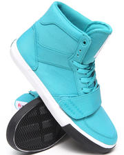 Radii Footwear - Standard Issue SE Sneakers