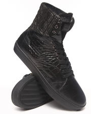 AH by Android Homme - PROPULSION 2.5 Sneakers
