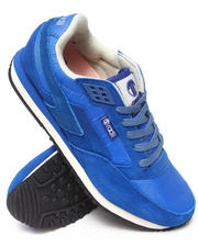 Men - Phuket Runner Sneakers