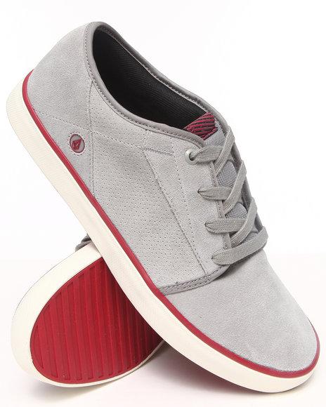 Volcom - Grimm Sneakers