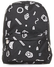 Bags - Bits N Bobs Backpack