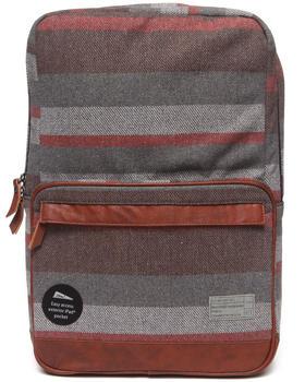 HEX - Origin Westmore Backpack