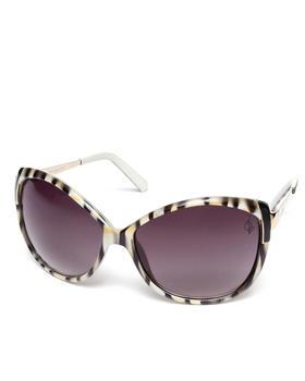 Baby Phat - Cat-eye Tiger Sunglasses