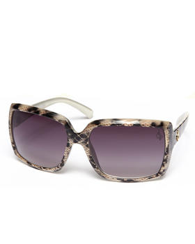 Baby Phat - Snake Trim Sunglasses