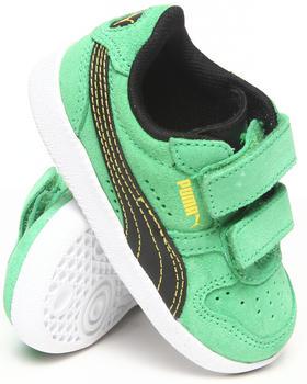 Puma - Icra Trainer Sneakers (5-10)