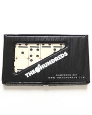 Accessories - Dominoes Set