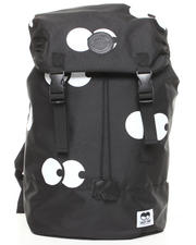Accessories - Pupil Back Pack