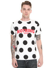 Shirts - Join The Dots Tee
