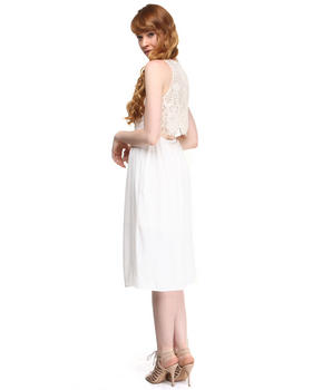 Dolce Vita - Noella Dress