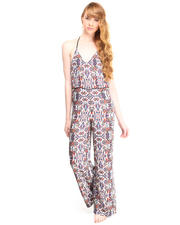 Jumpsuits - Karida Jumpsuit