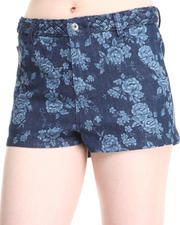 Holiday Shop - Women - Reika Shorts