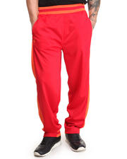 Rocawear - F Y S Track Pants
