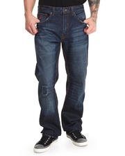 Rocawear - Heavy Hand Original Fit Jeans