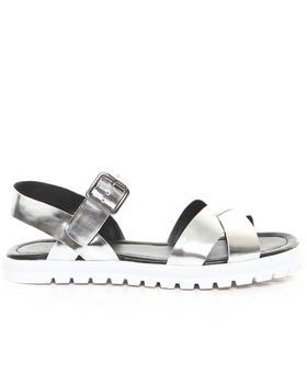 Kelsi Dagger - Stars Sandal