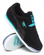 Men - Roma Basic T Sneakers