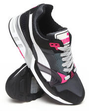 Men - Puma Trinomic XT 2 Plus Sneakers