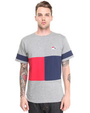 Shirts - Square One Tee