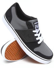 Men - El Ace 2 PN Sneakers