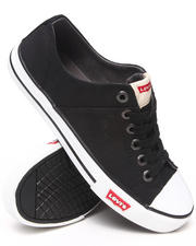 Levi's - Stan Sneakers