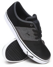 Men - El Ace L GT Sneakers