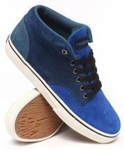 Men - Johnson Mid Sneakers